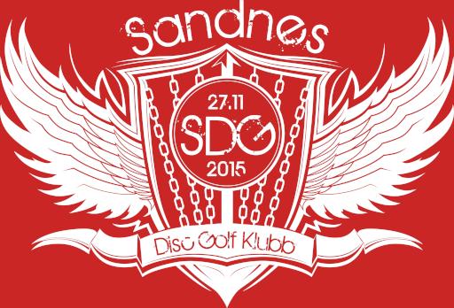 Sandnes Disc Golf Klubb