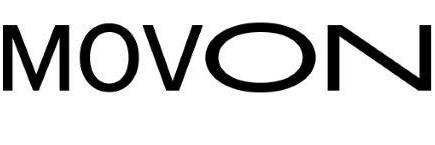 Movon-logo